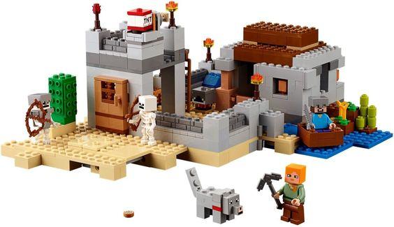 Programs for Lego® Robotics, Mindstorms® & JavaScript Coding